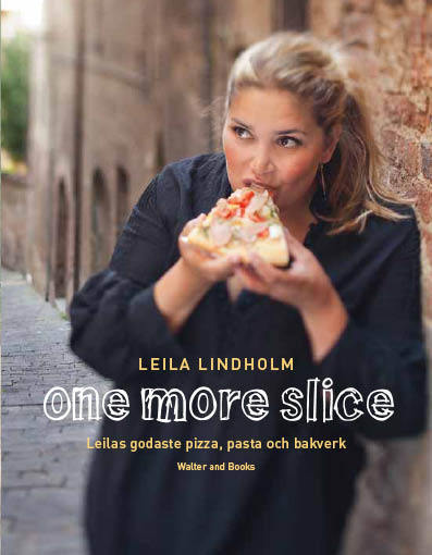 lindholm-leila-one-more-slice.jpg