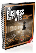Fare Business con il Web™
