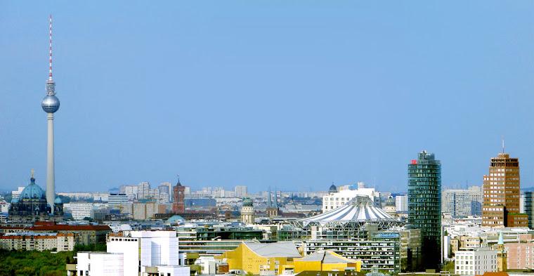 Bàsic 1 D (Deutsch) - EOI Palma de Mallorca