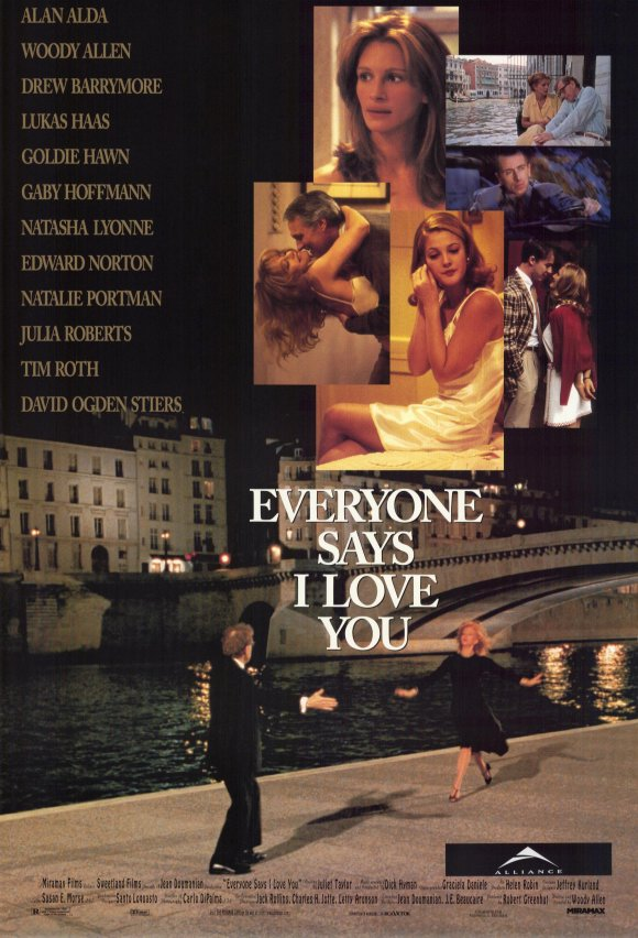 everyone-says-i-love-you-movie-poster-1020235587.jpg