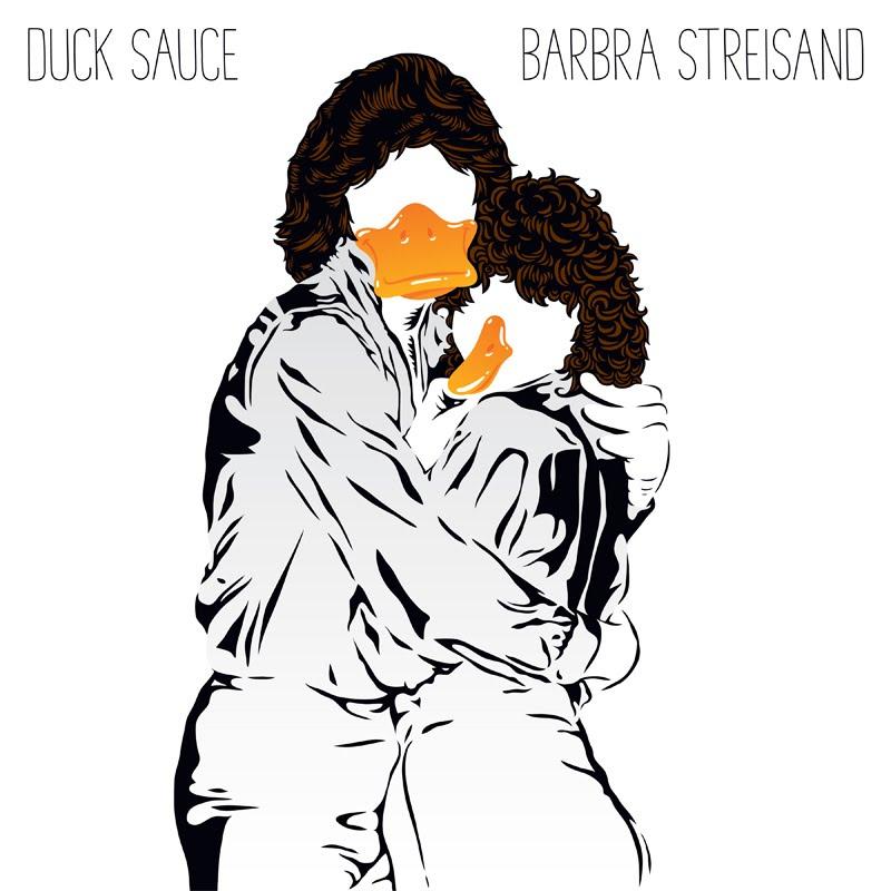 http://3.bp.blogspot.com/_xZLOutLIEaY/TJunDoAzauI/AAAAAAAAAg8/0K62AhOHJJk/s1600/Barbara+Streisand.bmp