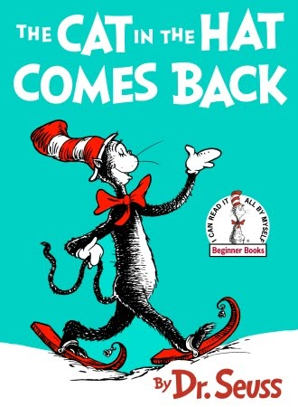 dr seuss quotes cat in the hat images pictures becuo
