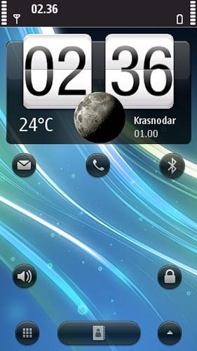 round icon htc theme.jpg