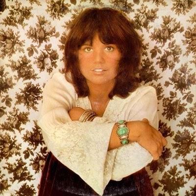 Diana Warwick So Much In Love