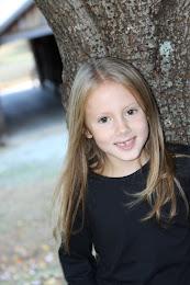 Adrienne Grace