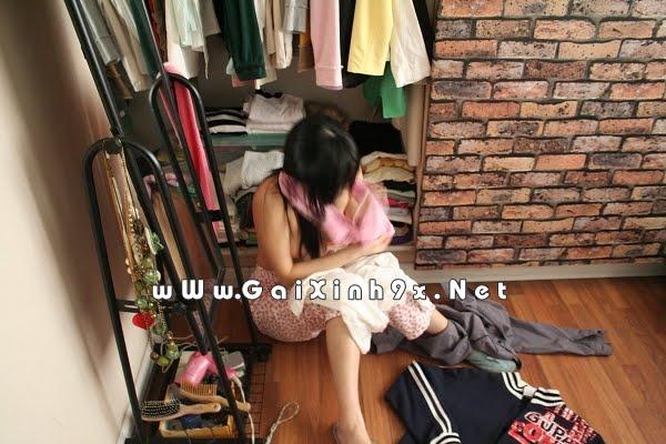 http://3.bp.blogspot.com/_xZfjME4pNqg/S_QGaD1sNII/AAAAAAAAI0w/ajW6TNv1t44/s1600/chuplen003.jpg