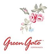 Green Gate- Bellarose