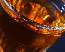 Ром это крепкий и ароматный спиртной напиток, получаемый из чёрной...