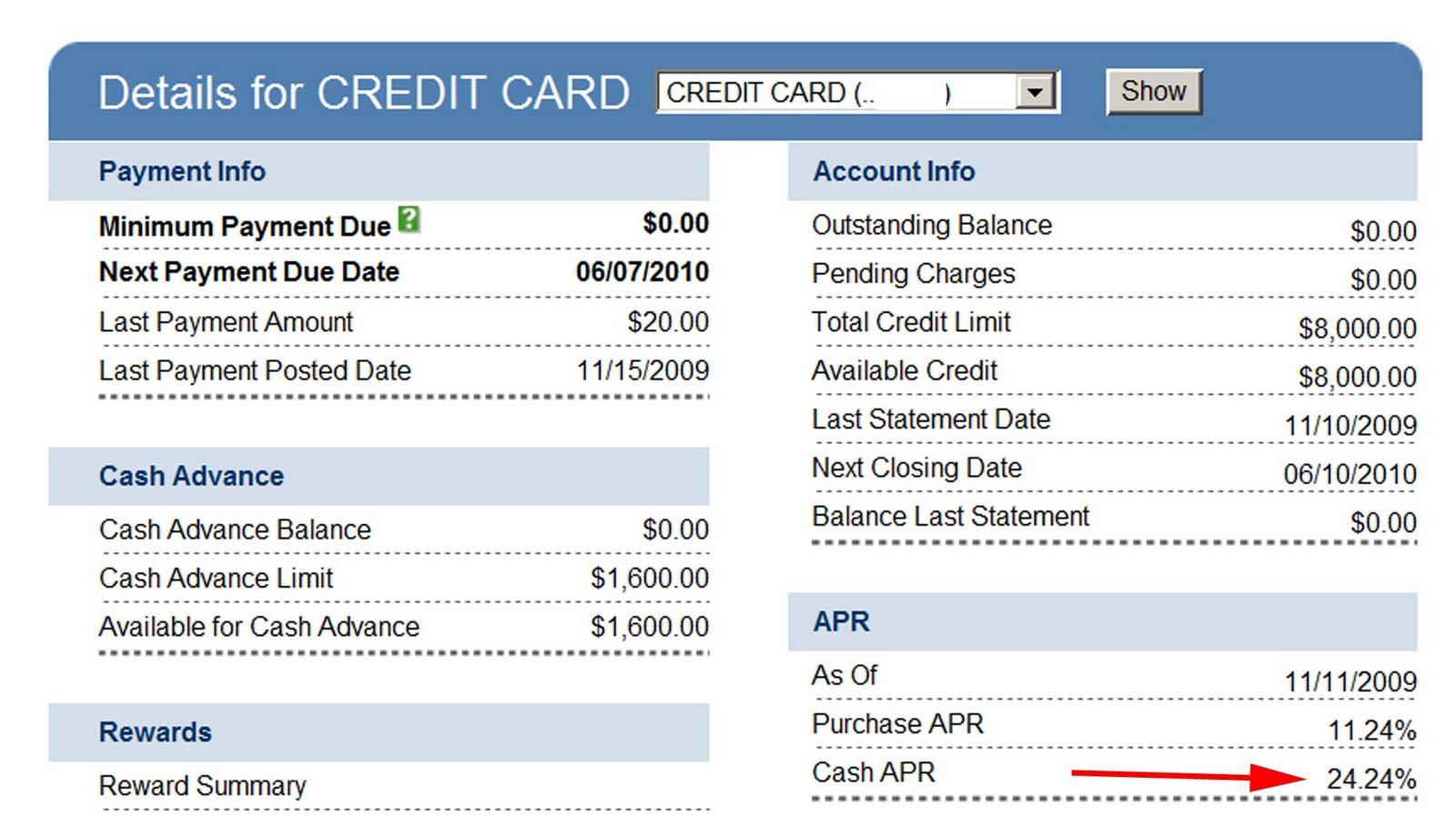 No Interest Credit Cards For No Credit. 1600 x 898 jpeg 184kB get