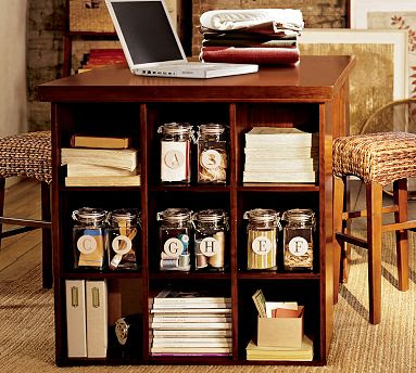 Bedford Project Table Set Pottery Barn Home Office Ideas · quirky pickings 2009. Quirky Pickings 2009 & Stunning Bedford Project Table Set Images - Best Image Engine ...