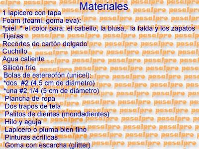 FOFULAPICERO CON PIES DE LA WEB (PASALPRO) CON PAP 02