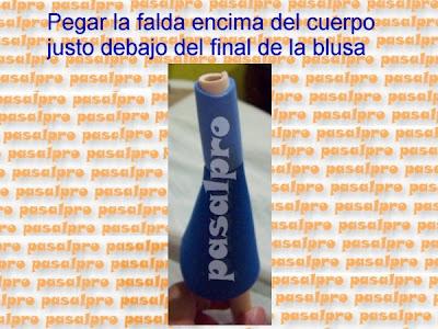 FOFULAPICERO CON PIES DE LA WEB (PASALPRO) CON PAP 09