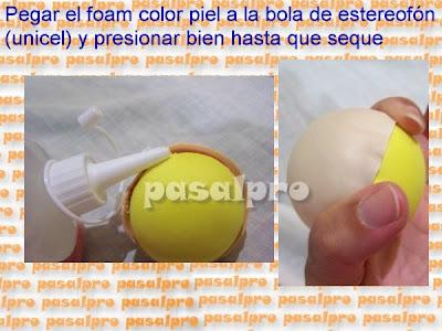 FOFULAPICERO CON PIES DE LA WEB (PASALPRO) CON PAP 021