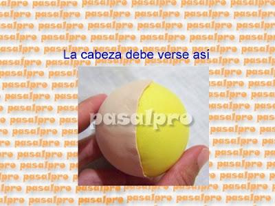 FOFULAPICERO CON PIES DE LA WEB (PASALPRO) CON PAP 022