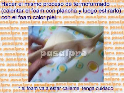 FOFULAPICERO CON PIES DE LA WEB (PASALPRO) CON PAP 018