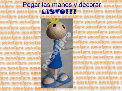 FOFULAPICERO CON PIES DE LA WEB (PASALPRO) CON PAP 046