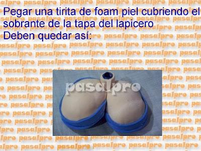 FOFULAPICERO CON PIES DE LA WEB (PASALPRO) CON PAP 039