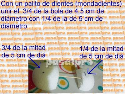 FOFULAPICERO CON PIES DE LA WEB (PASALPRO) CON PAP 027