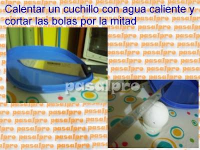 FOFULAPICERO CON PIES DE LA WEB (PASALPRO) CON PAP 025
