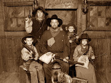 The Dalton Gang