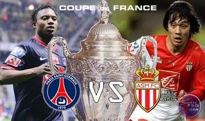 Mercato streaming streaming monaco psg regarder monaco paris en direct le 1 mai 20h45 - Regarder coupe de france en direct ...