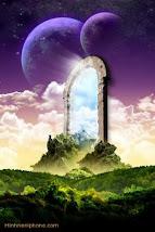 Vrata vremena, iluzija ili stvarnost?