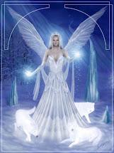Vladarica svjetlosti