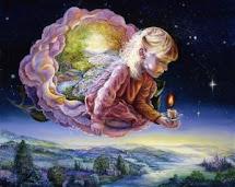 Diogenesova svijeća u rukama djeteta