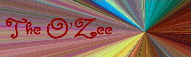 The O'Zee