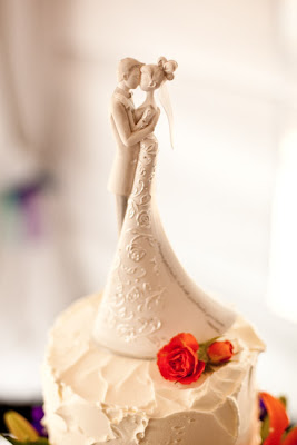 The Cake Topper photo 1