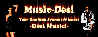 Music-Desi