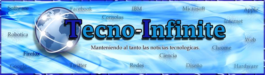 Tecnología Infinita