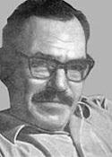 - Hernández Arregui -