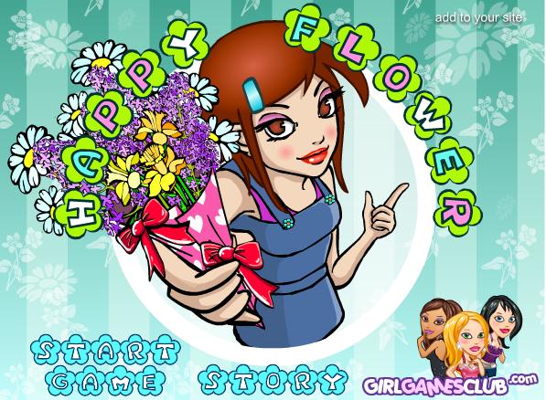,online games ,flash games, mini games , pog games , girl games: y8 ...