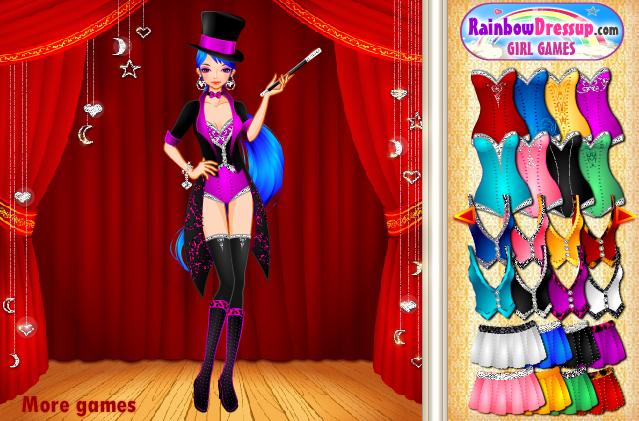 X+4+Y8 ... .onliney8games.com/girls-games-y8-disney-princess-dress-up ...