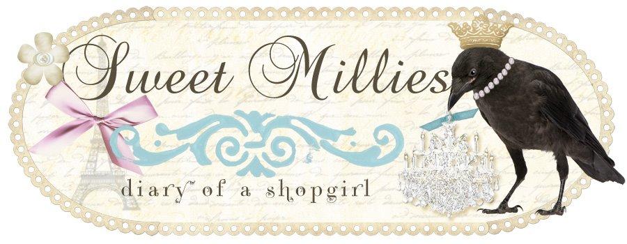 Sweet Millie's