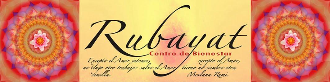 Centro de Artes Internas RUBAYAT