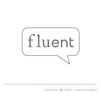 [fluent-logo.png]