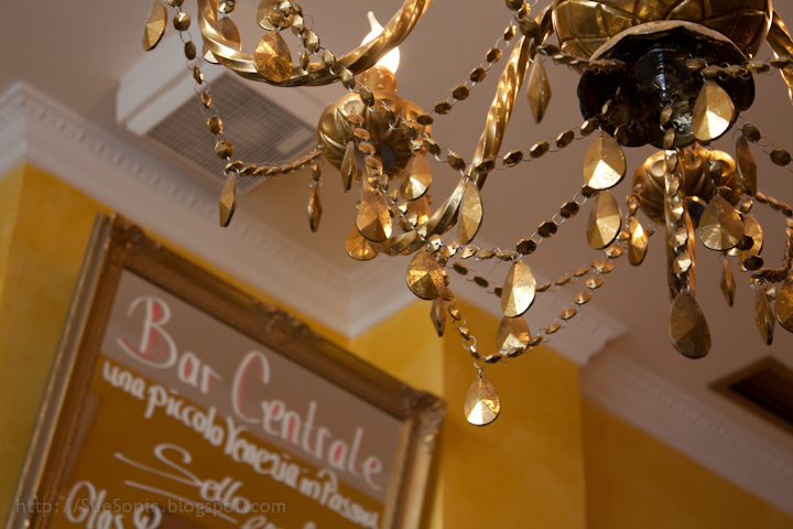 Cafe Bar Centrale Passau Facebook