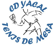 CD YACAL