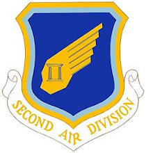 2nd. Air Division