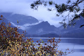 Derwentwater