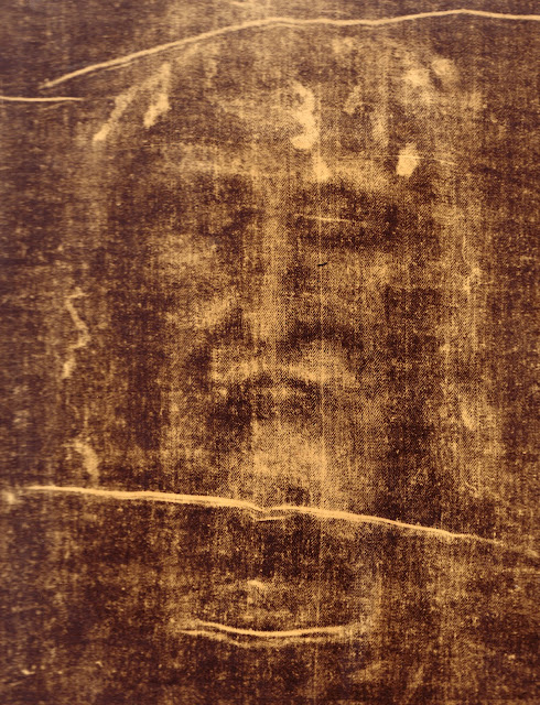 k 5031 shroud of turin - photo#28