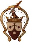 The Carmelite Seal