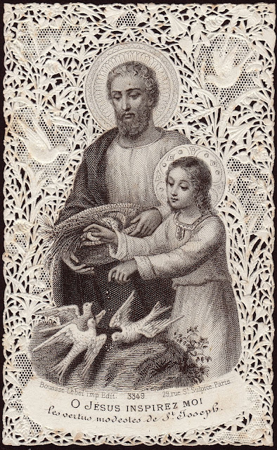 virtues jesus and st vincent Novena prayer to st vincent ferrer o glorious apostle and worker of miracles, st vincent ferrer, new angel of the apocalypse and our kind protector, receive our humble prayers and obtain for us a copious shower of divine favors.