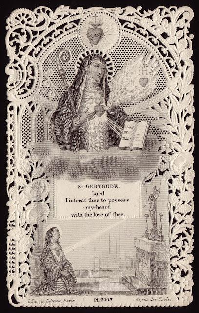 [St.+Gertrude.jpg]