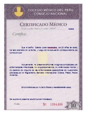 Diario De Un Estudiante En Espaa 8Preparacin De