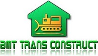 Bmt Trans&Construct