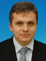 Deputatul Gheorghe Roman