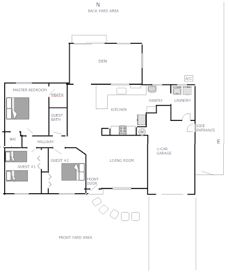 400 Square Feet Apartment Design in addition 720 Sq Ft 2 Bedroom Floor Plans further Tiny House 500 Sq Ft Loft Floor Plans further Small Space furthermore 20x20 Floor Plans 1 Bedroom. on studio apartment floor plans 400 square feet